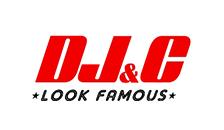 DJ&C logo2