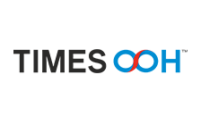 Times OOH color logo