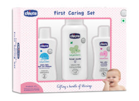 chicco babycare package design2