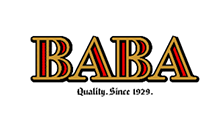baba_b