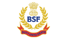 BSF logo2