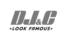 DJ&C logo