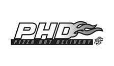 pizza hut delivery