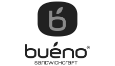 beuno_a