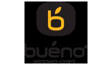 beuno_b