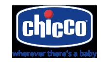 chicco_b
