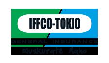 iffco_b