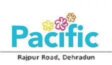 pacific_1_b