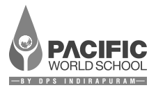 pacific world school bw