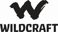 Wildcraft Creative Logo