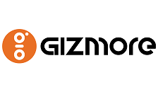 gizmore accessories brand logo