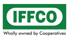 iffco fertilizers logo
